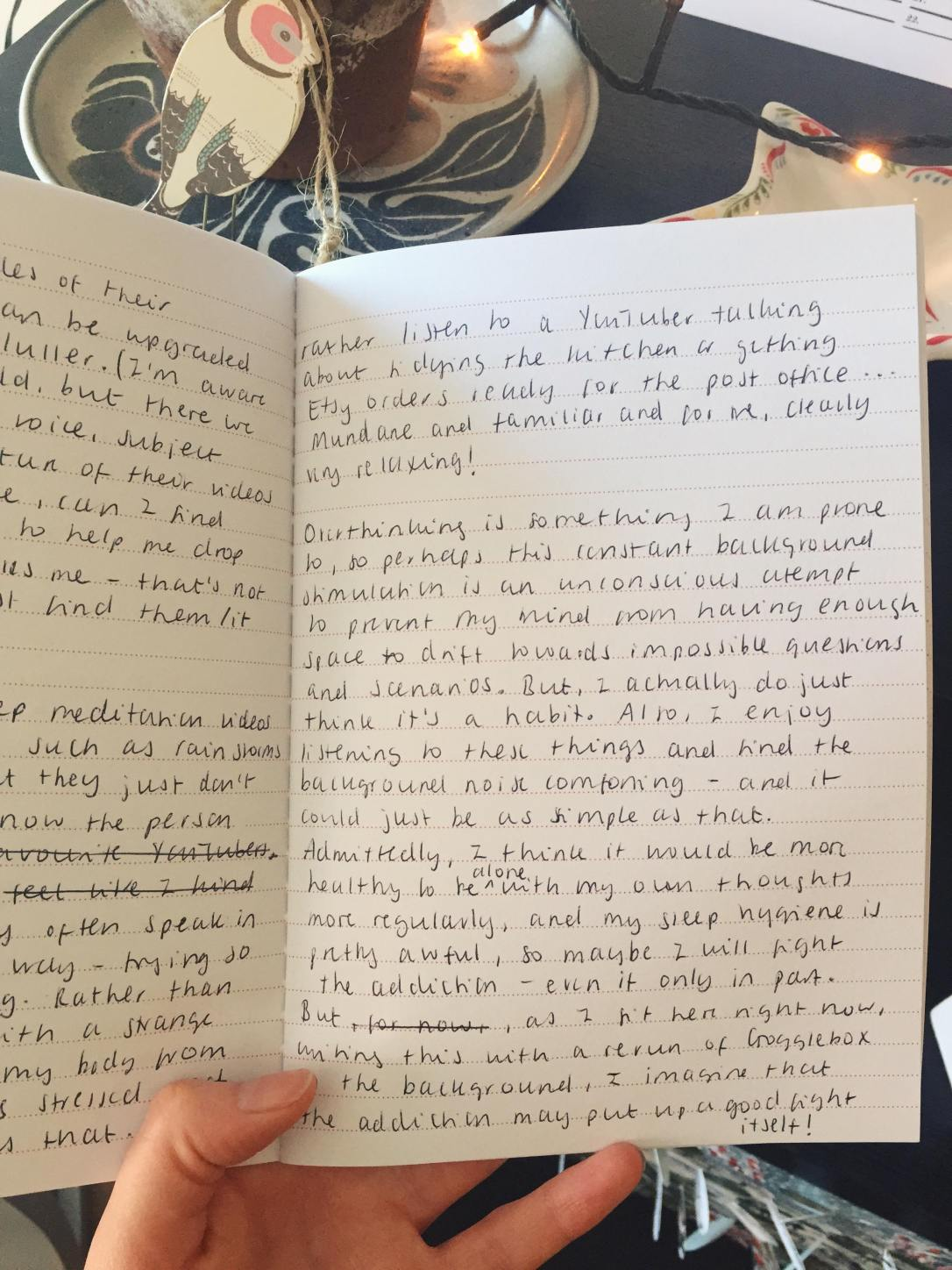 handwritten-writing-notebook