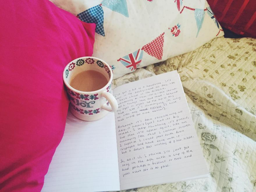ruby-newby-cushions-cosy-notebook-handwriting-cup-of-tea
