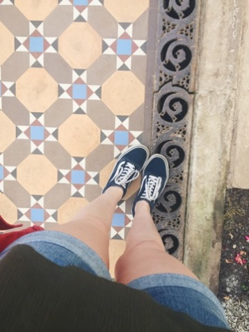 Ruby-Newby-pretty-tiled-floor-national-trust